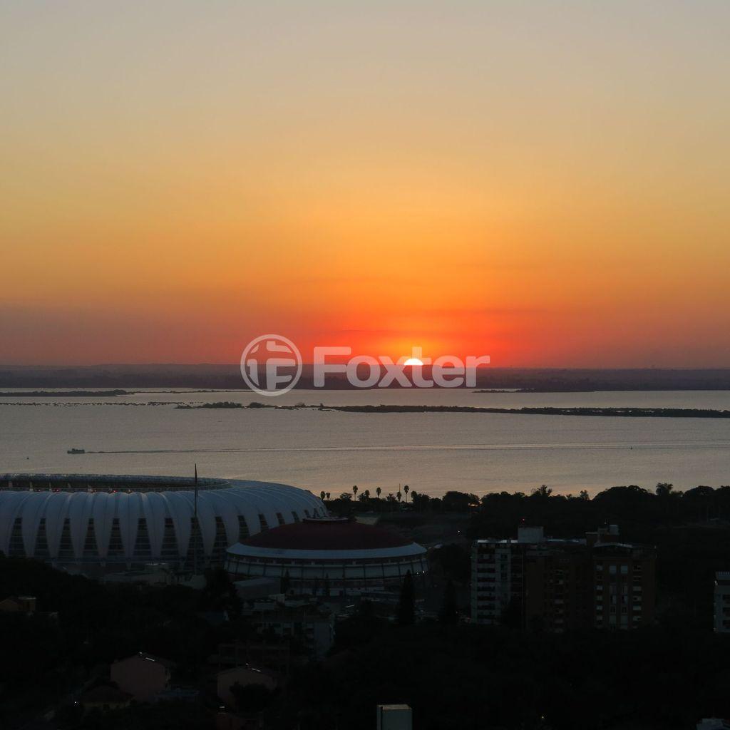 Foxter Imobiliária - Apto 3 Dorm, Menino Deus - Foto 37