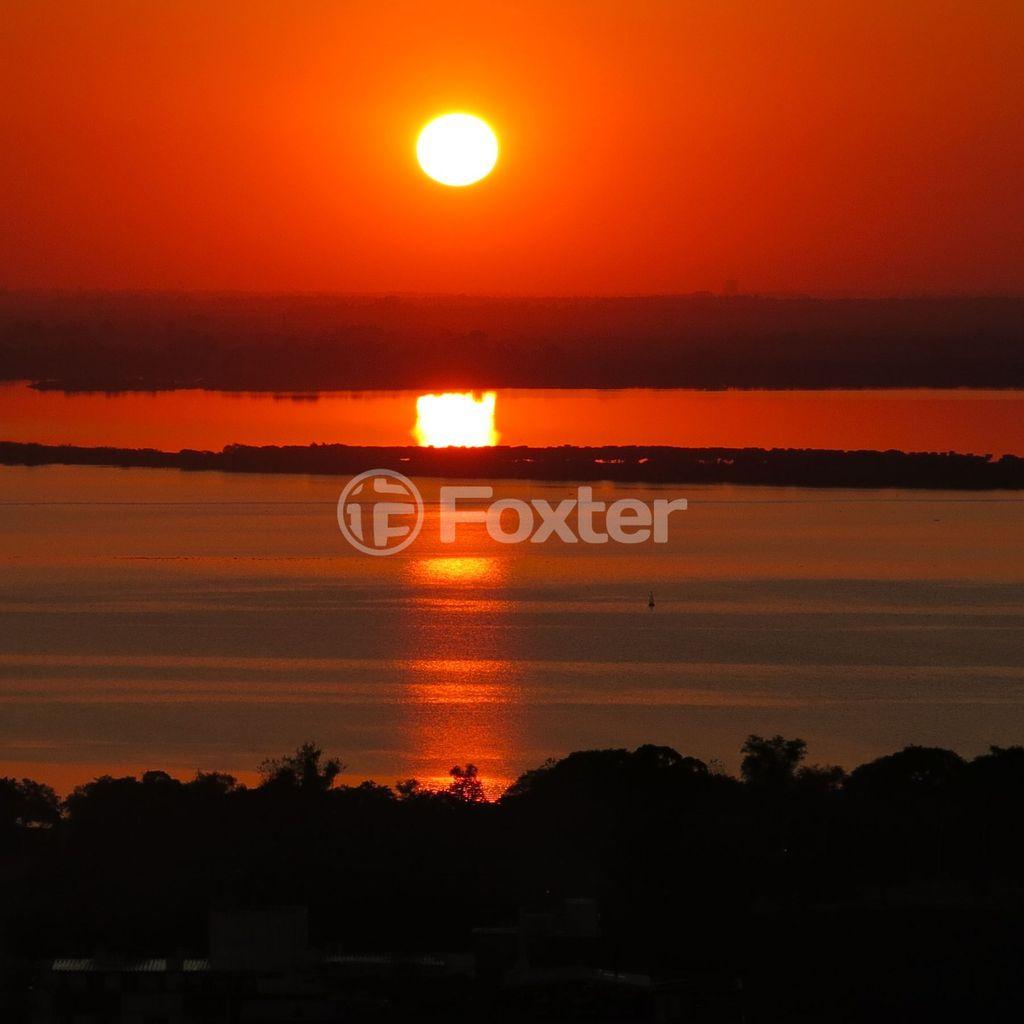 Foxter Imobiliária - Apto 3 Dorm, Menino Deus - Foto 39