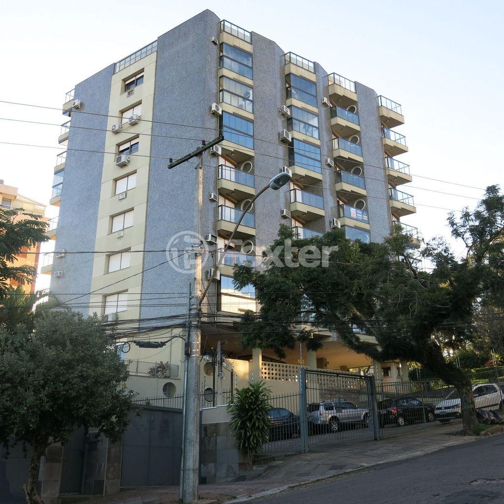 Foxter Imobiliária - Apto 3 Dorm, Menino Deus - Foto 41