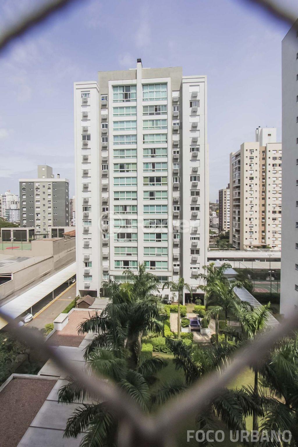 Apto 3 Dorm, Passo da Areia, Porto Alegre (131662) - Foto 15