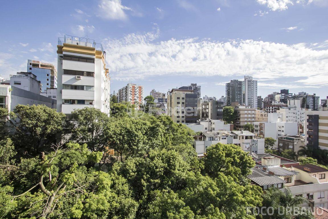 Apto 2 Dorm, Auxiliadora, Porto Alegre (131678) - Foto 16