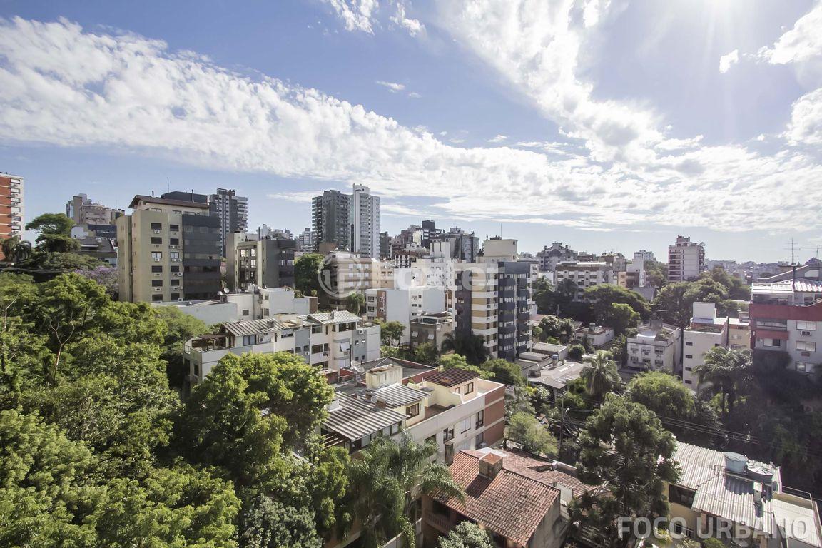 Apto 2 Dorm, Auxiliadora, Porto Alegre (131678) - Foto 19