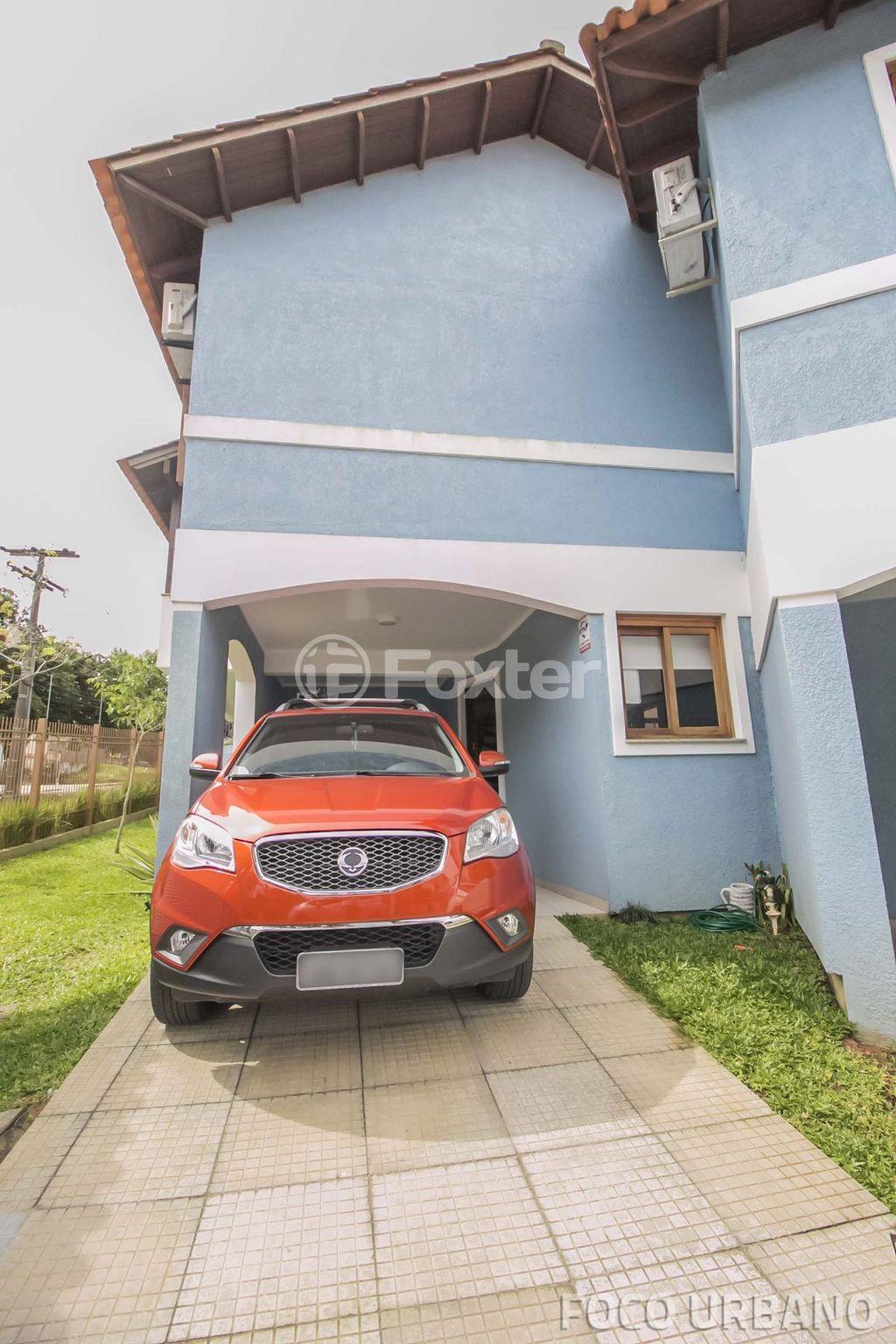 Foxter Imobiliária - Casa 3 Dorm, Cristal (131716) - Foto 27