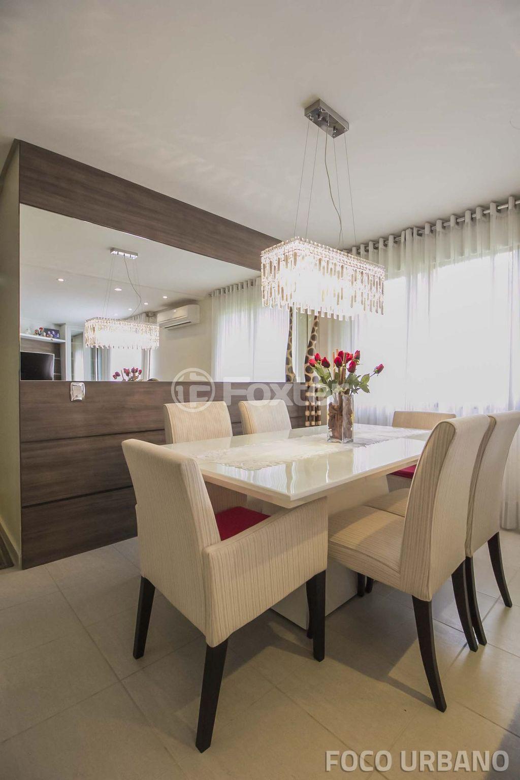 Foxter Imobiliária - Casa 3 Dorm, Cristal (131716) - Foto 3