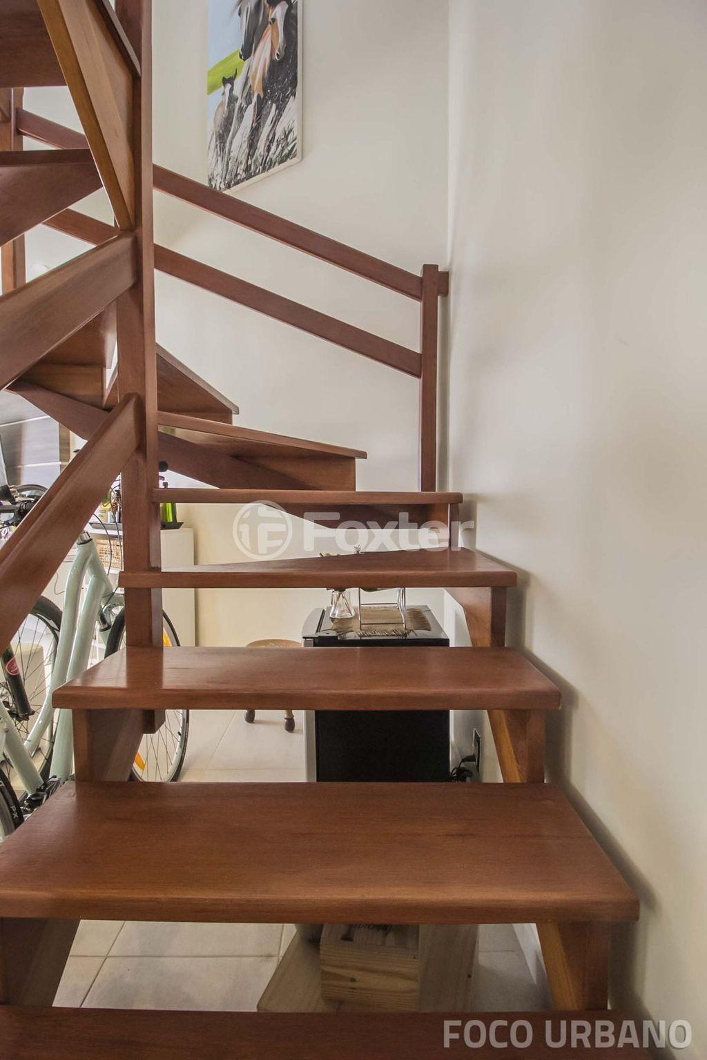 Foxter Imobiliária - Casa 3 Dorm, Cristal (131716) - Foto 4