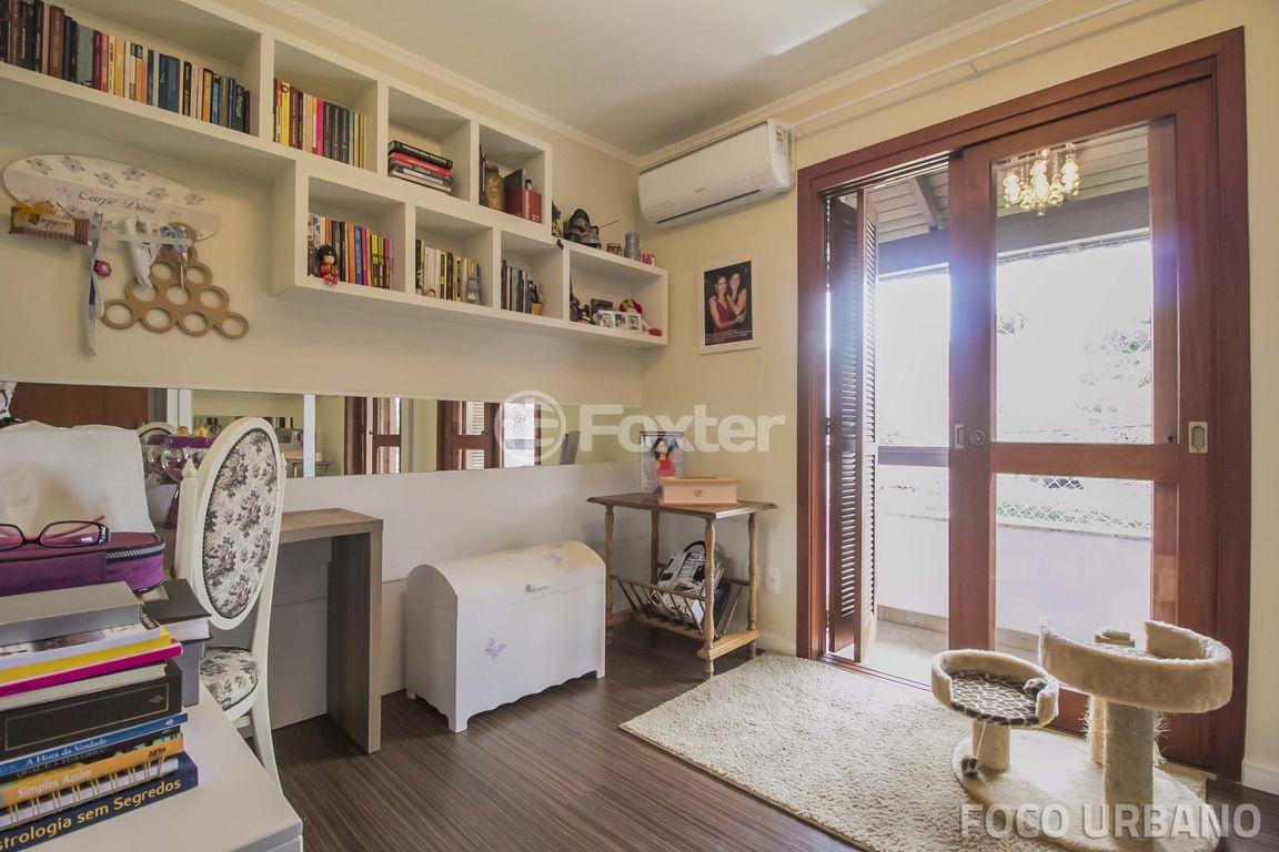 Foxter Imobiliária - Casa 3 Dorm, Cristal (131716) - Foto 6