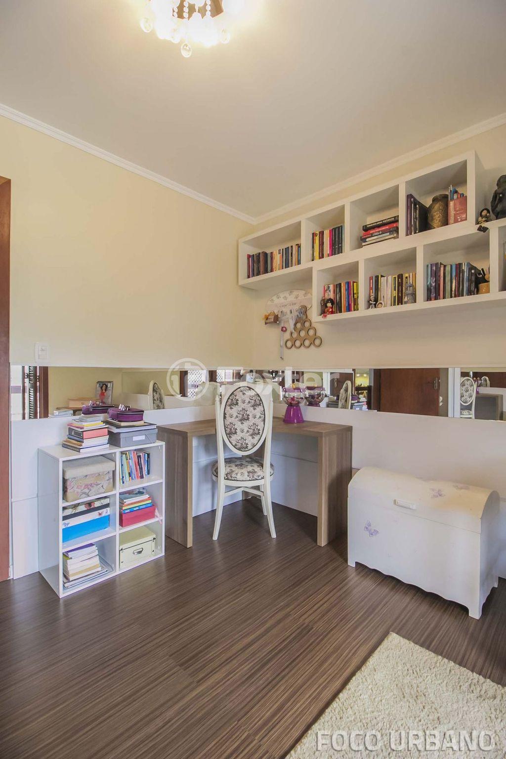 Foxter Imobiliária - Casa 3 Dorm, Cristal (131716) - Foto 7