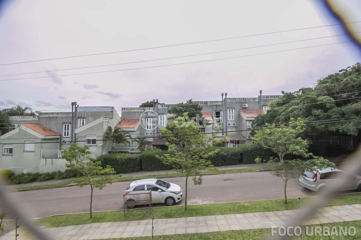 Foxter Imobiliária - Casa 3 Dorm, Cristal (131716) - Foto 9