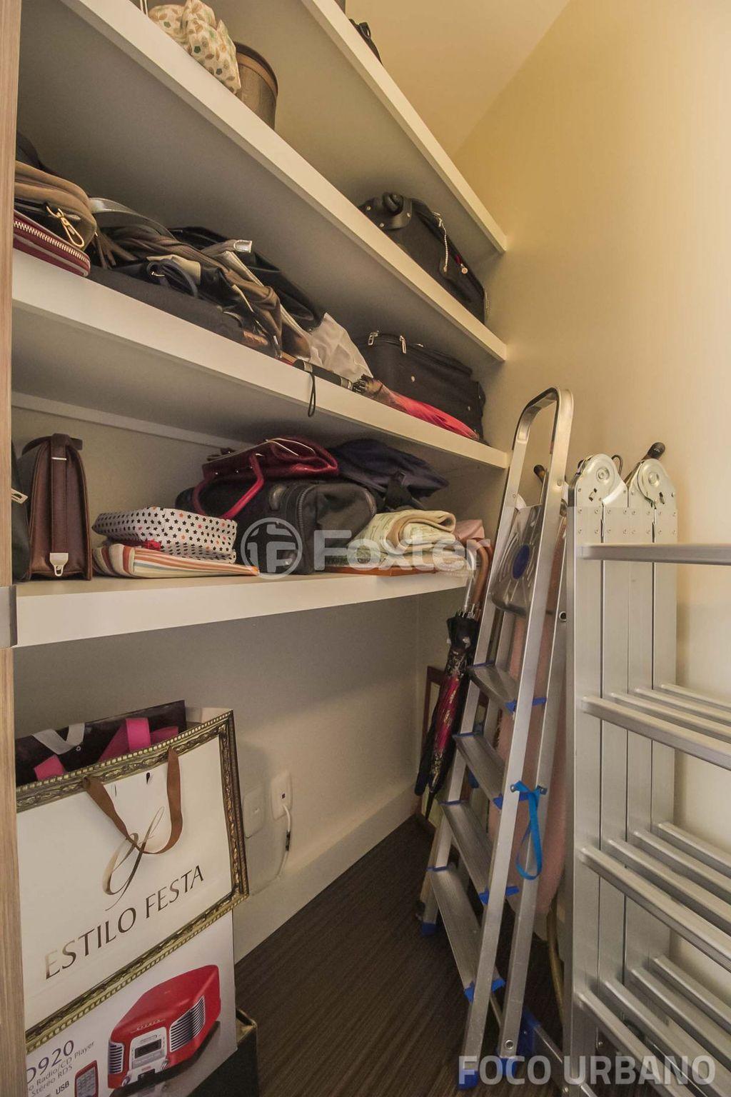 Foxter Imobiliária - Casa 3 Dorm, Cristal (131716) - Foto 15