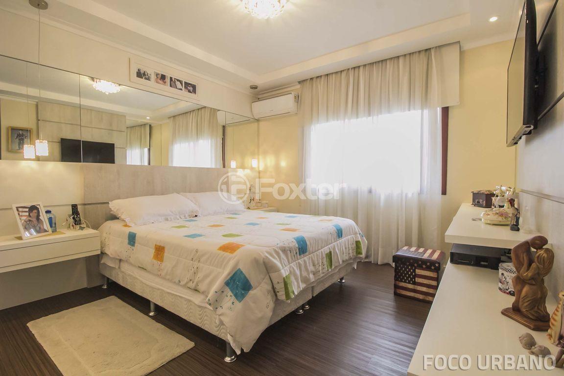 Foxter Imobiliária - Casa 3 Dorm, Cristal (131716) - Foto 16
