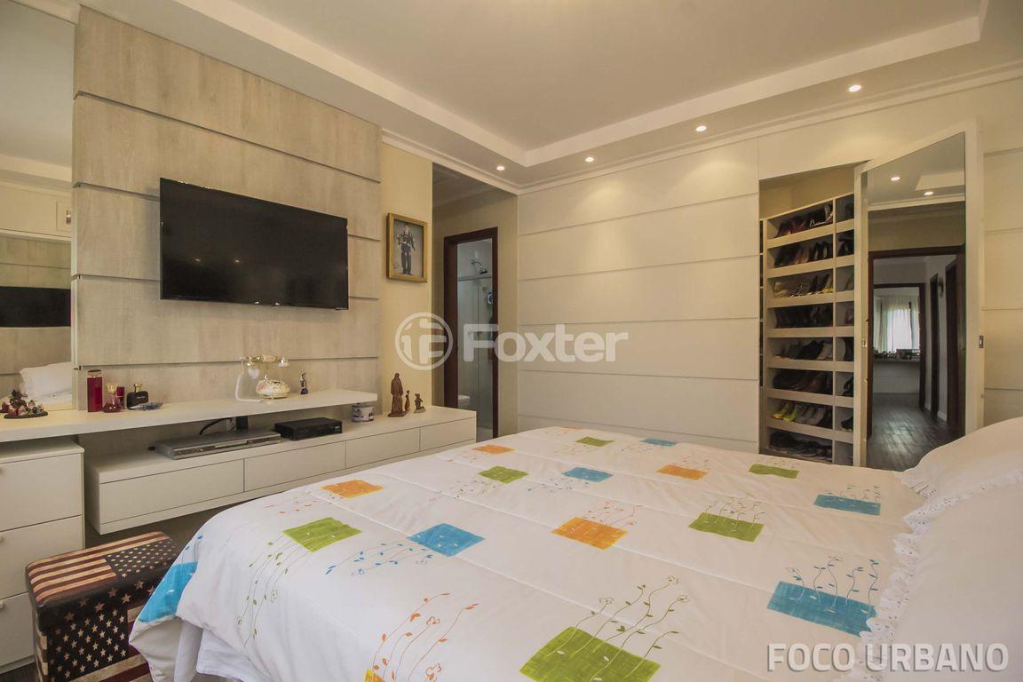 Foxter Imobiliária - Casa 3 Dorm, Cristal (131716) - Foto 17