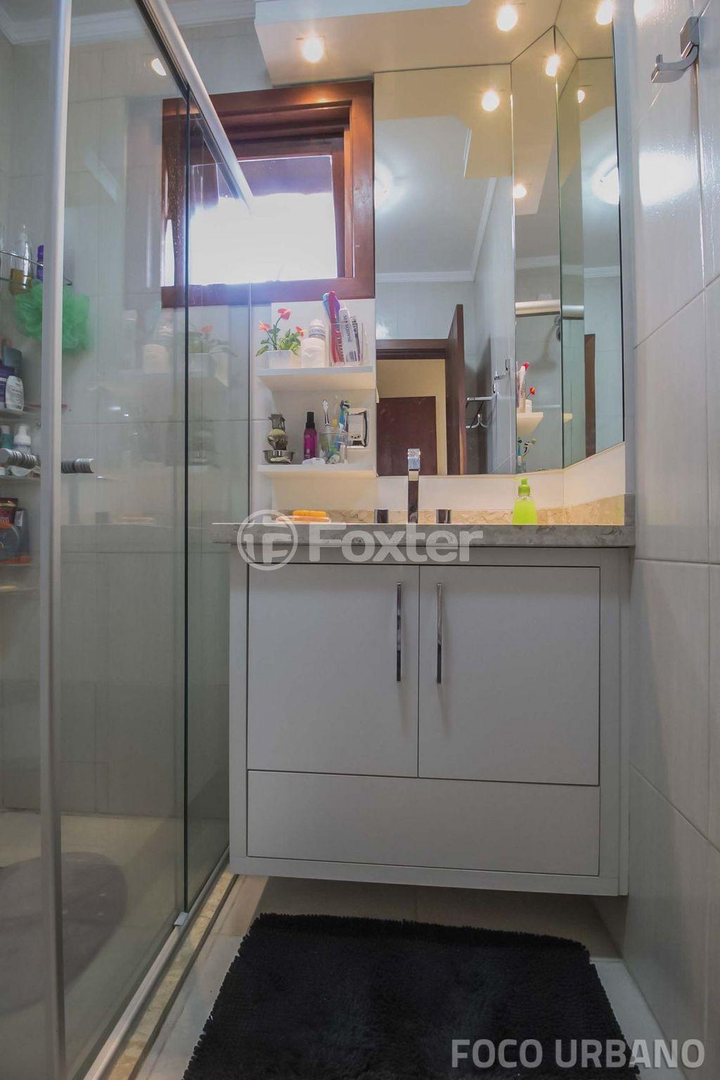 Foxter Imobiliária - Casa 3 Dorm, Cristal (131716) - Foto 19