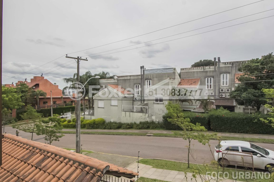 Foxter Imobiliária - Casa 3 Dorm, Cristal (131716) - Foto 20