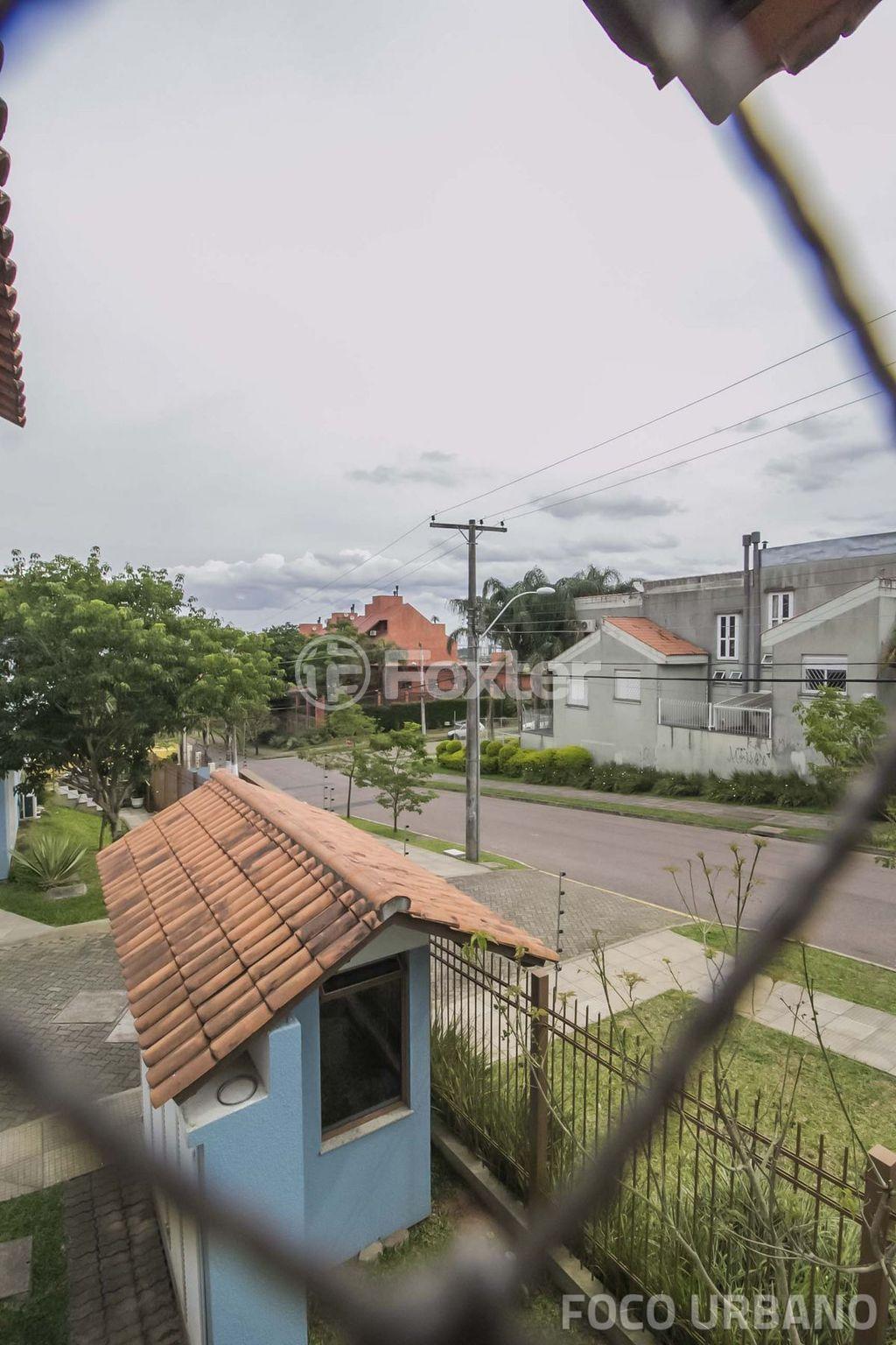 Foxter Imobiliária - Casa 3 Dorm, Cristal (131716) - Foto 21