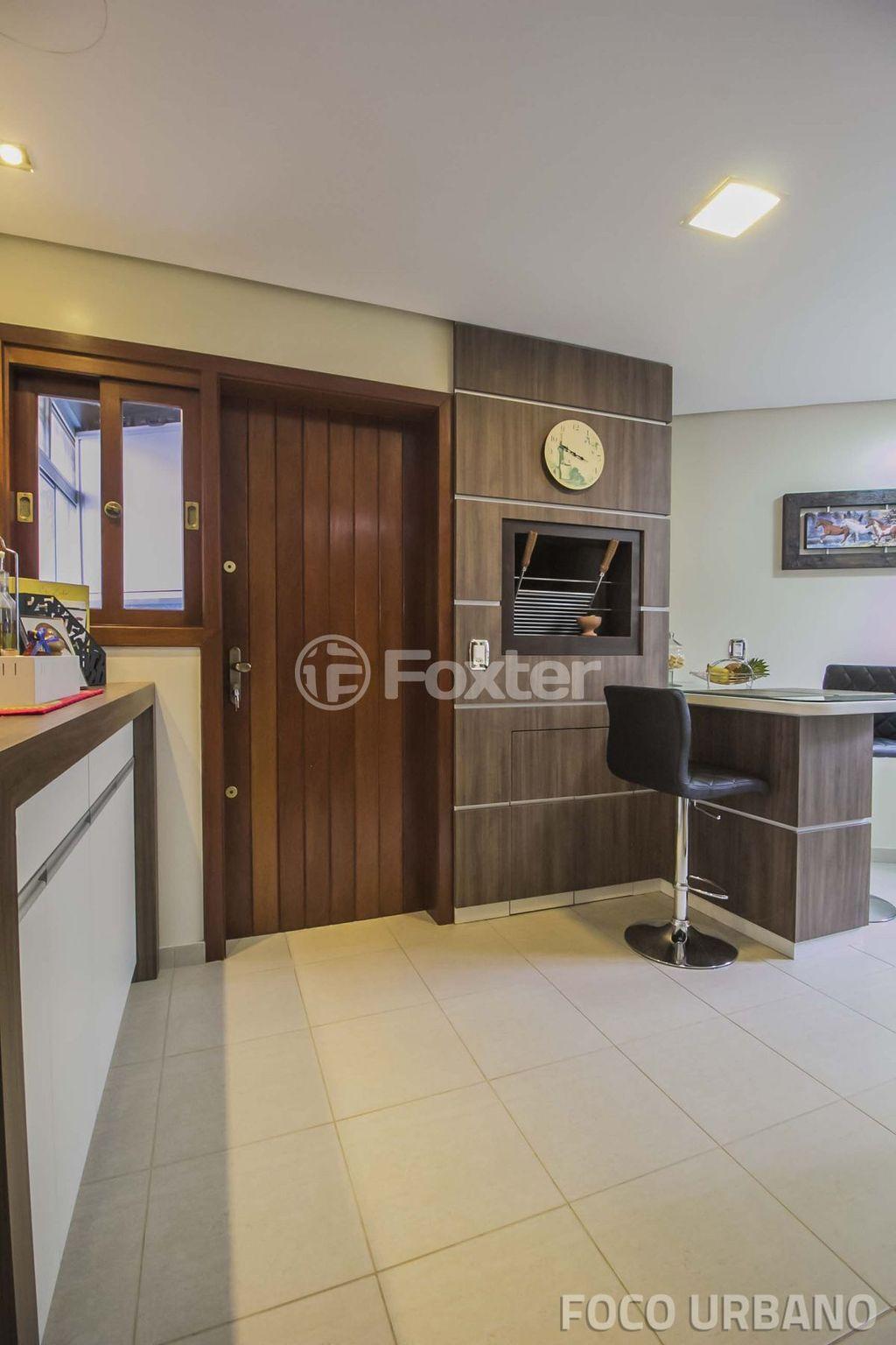 Foxter Imobiliária - Casa 3 Dorm, Cristal (131716) - Foto 22