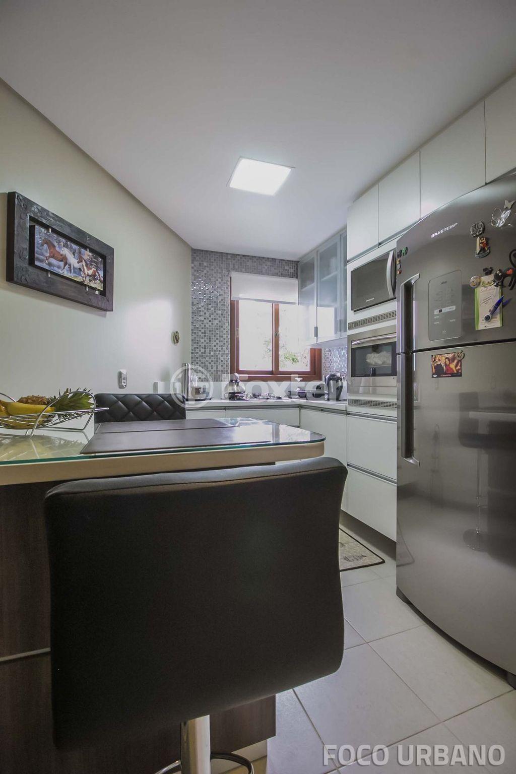 Foxter Imobiliária - Casa 3 Dorm, Cristal (131716) - Foto 23