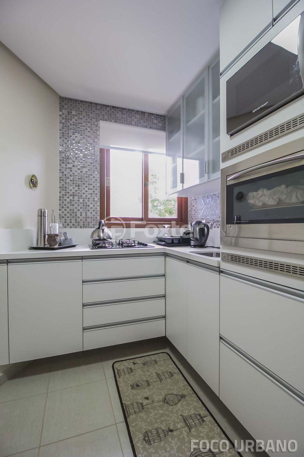 Foxter Imobiliária - Casa 3 Dorm, Cristal (131716) - Foto 24