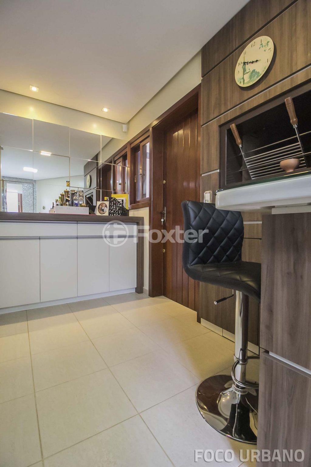 Foxter Imobiliária - Casa 3 Dorm, Cristal (131716) - Foto 25