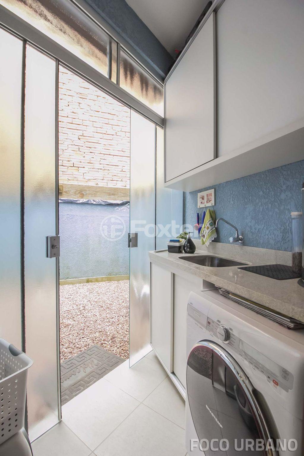 Foxter Imobiliária - Casa 3 Dorm, Cristal (131716) - Foto 26