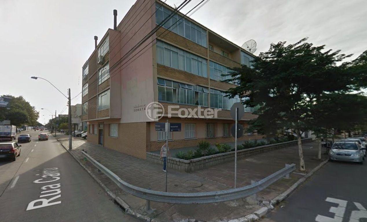 Apto 2 Dorm, Navegantes, Porto Alegre (131814) - Foto 3