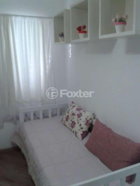 Apto 3 Dorm, Tristeza, Porto Alegre (131833) - Foto 3