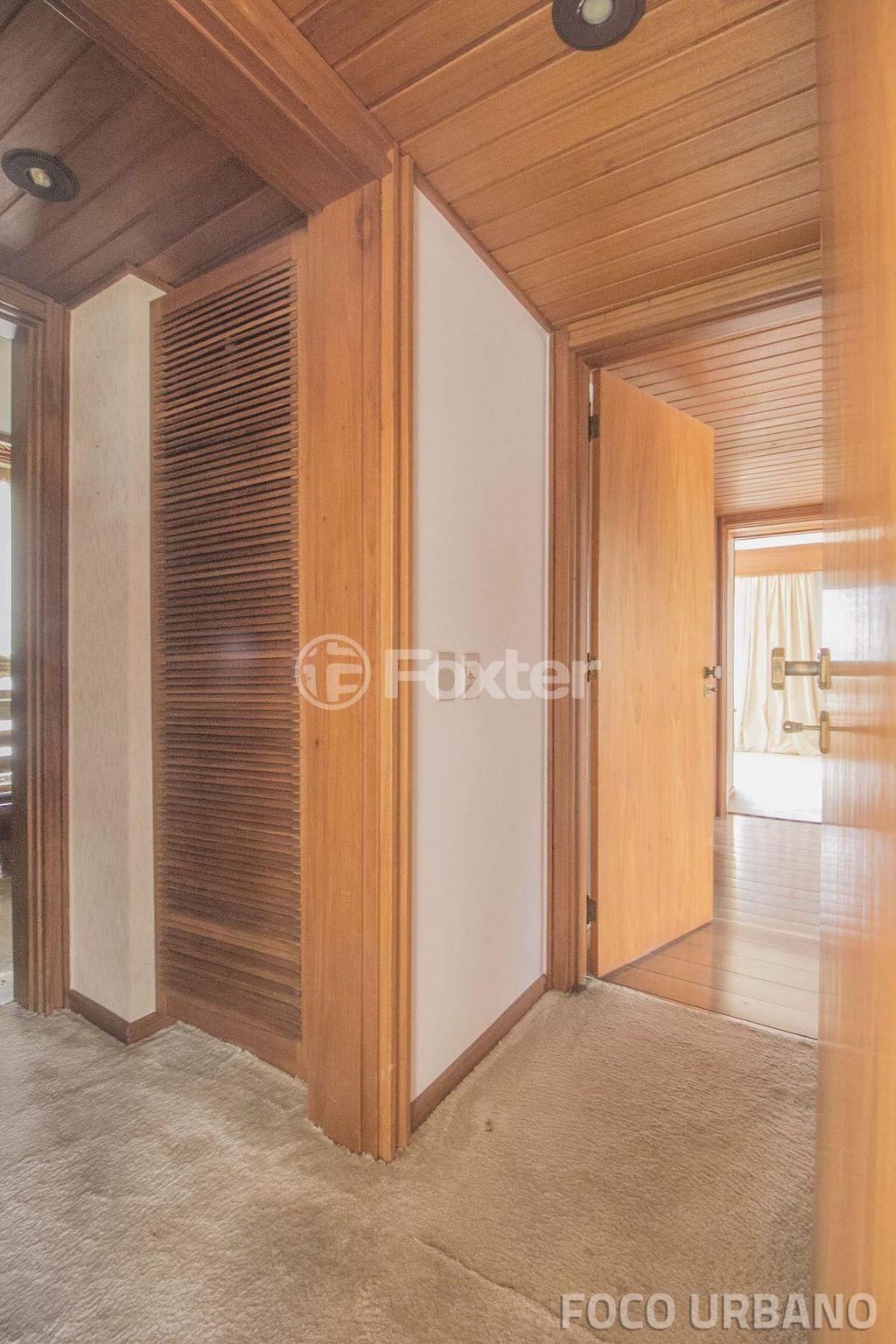 Cobertura 3 Dorm, Floresta, Porto Alegre (131891) - Foto 10