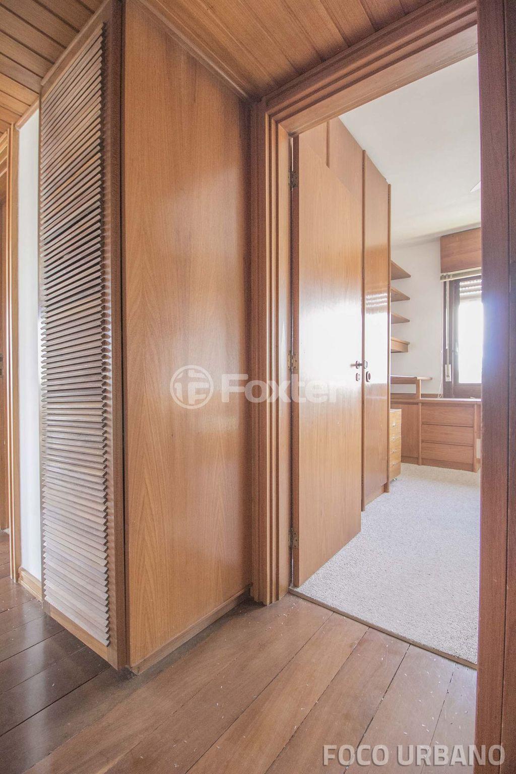 Cobertura 3 Dorm, Floresta, Porto Alegre (131891) - Foto 14