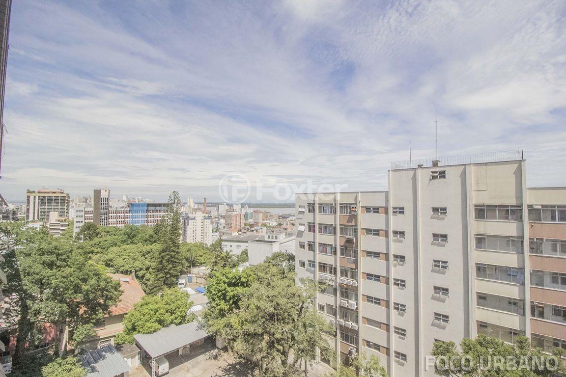 Cobertura 3 Dorm, Floresta, Porto Alegre (131891) - Foto 34