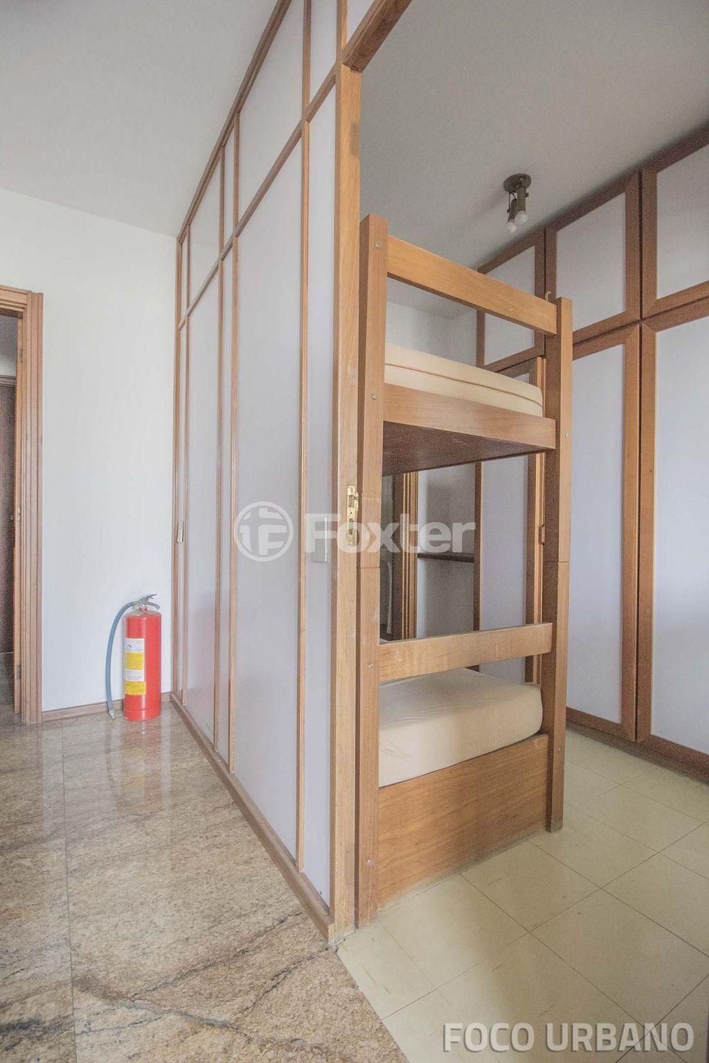 Cobertura 3 Dorm, Floresta, Porto Alegre (131891) - Foto 40