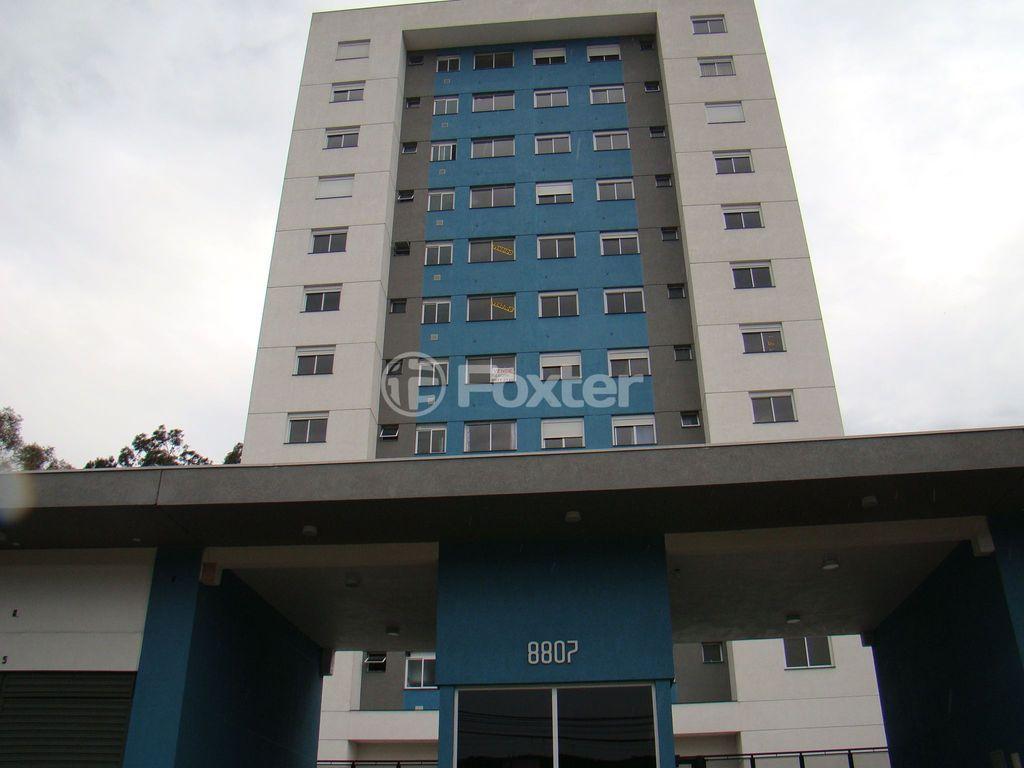 Foxter Imobiliária - Apto 3 Dorm, São José - Foto 10