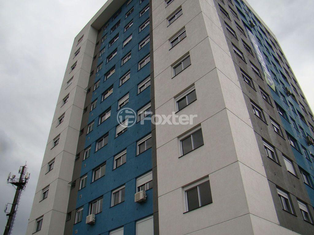 Foxter Imobiliária - Apto 3 Dorm, São José - Foto 13