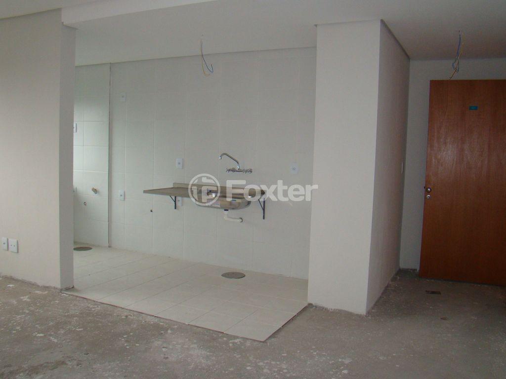 Foxter Imobiliária - Apto 3 Dorm, São José - Foto 18