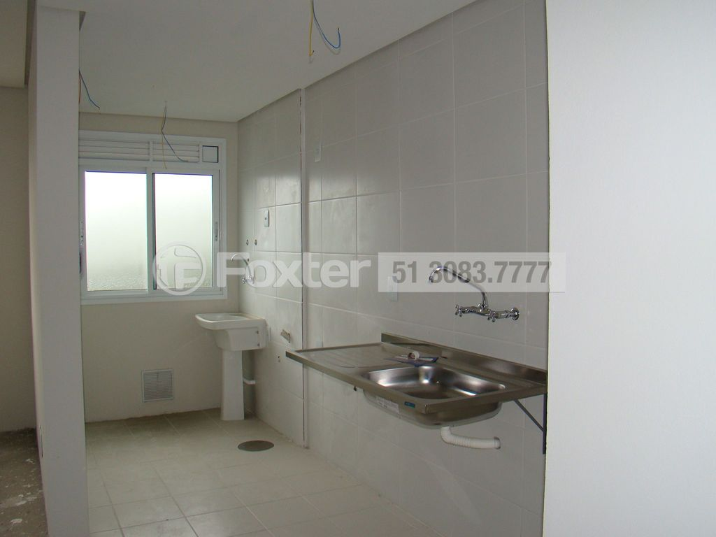 Foxter Imobiliária - Apto 3 Dorm, São José - Foto 19