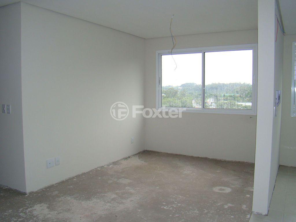 Foxter Imobiliária - Apto 3 Dorm, São José - Foto 20