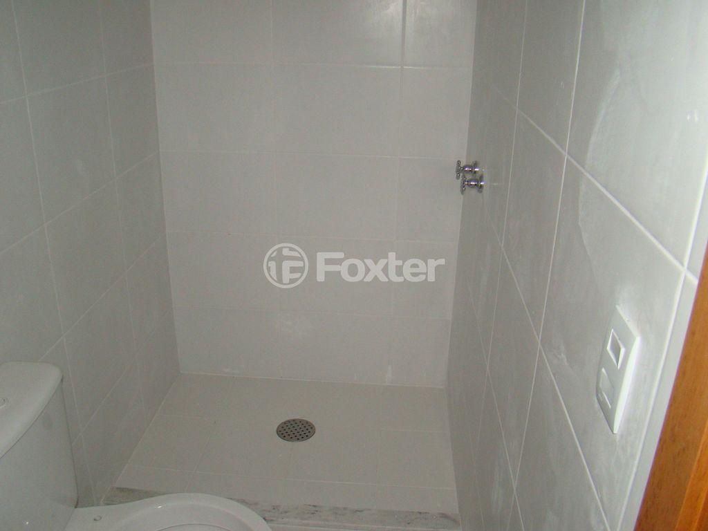 Foxter Imobiliária - Apto 3 Dorm, São José - Foto 23