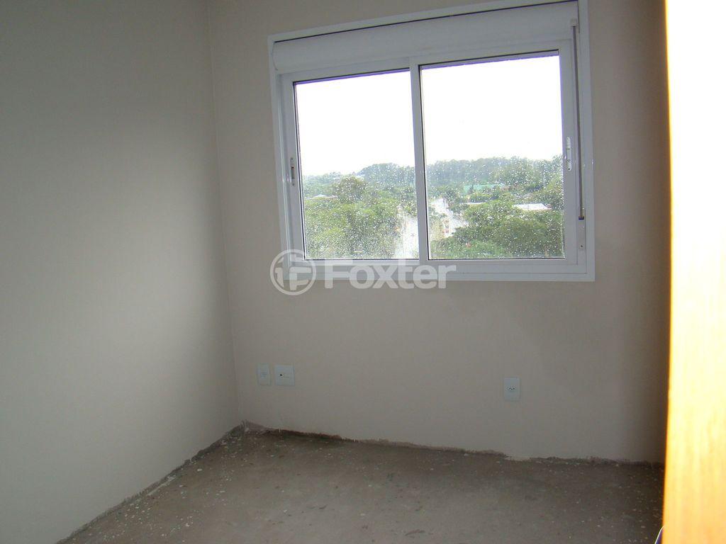 Foxter Imobiliária - Apto 3 Dorm, São José - Foto 25