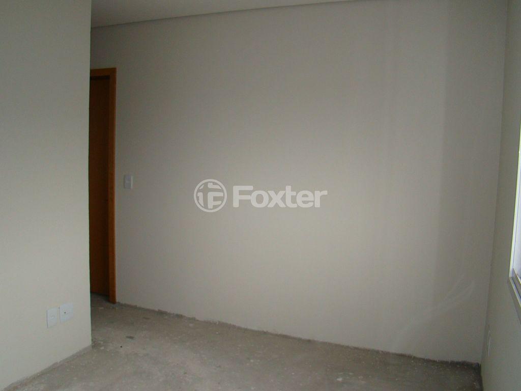 Foxter Imobiliária - Apto 3 Dorm, São José - Foto 27