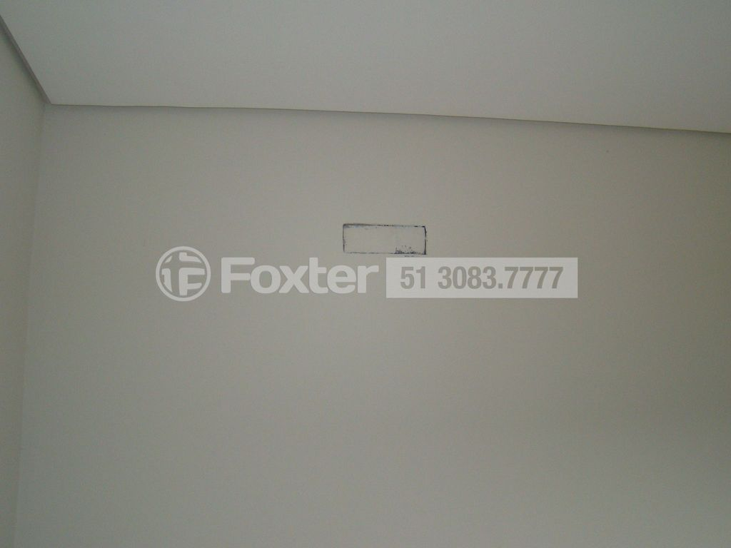 Foxter Imobiliária - Apto 3 Dorm, São José - Foto 28