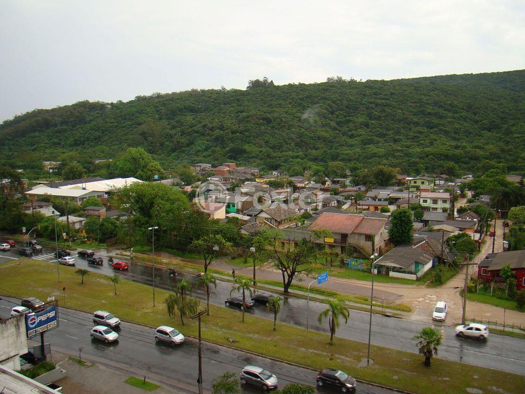 Foxter Imobiliária - Apto 3 Dorm, São José - Foto 29