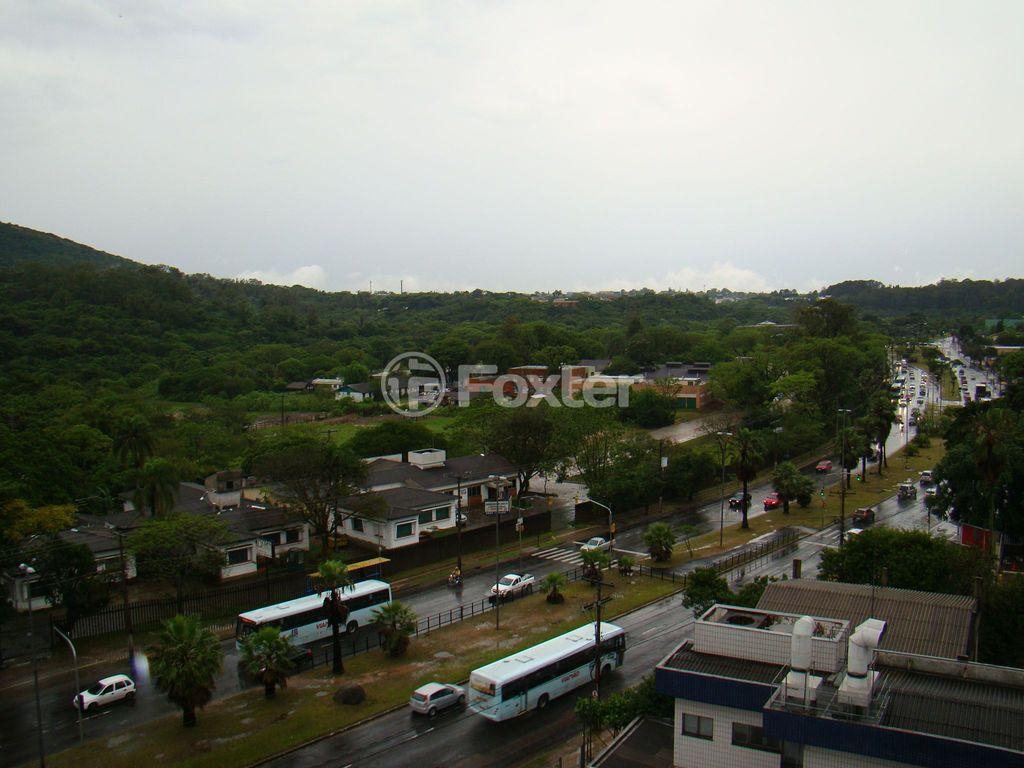 Foxter Imobiliária - Apto 3 Dorm, São José - Foto 30