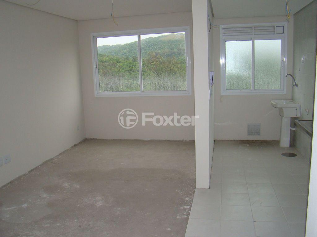 Foxter Imobiliária - Apto 3 Dorm, São José - Foto 35