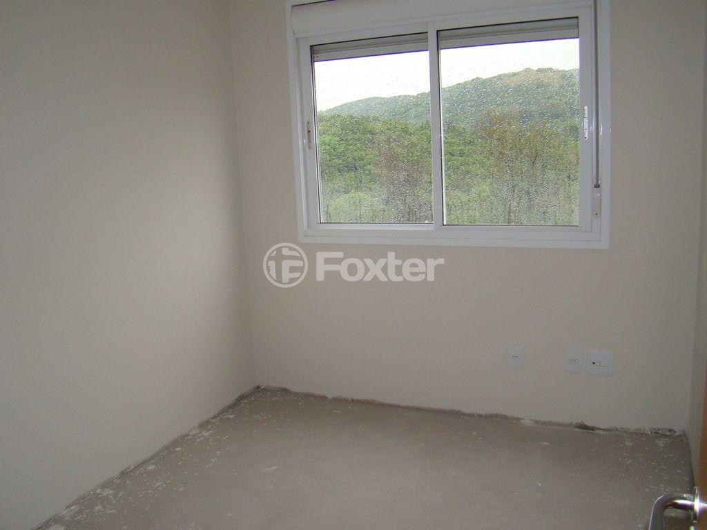 Foxter Imobiliária - Apto 3 Dorm, São José - Foto 39