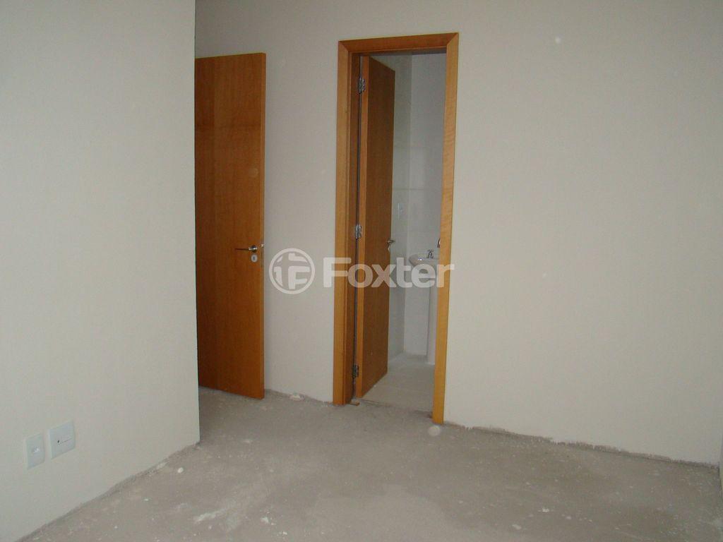 Foxter Imobiliária - Apto 3 Dorm, São José - Foto 41