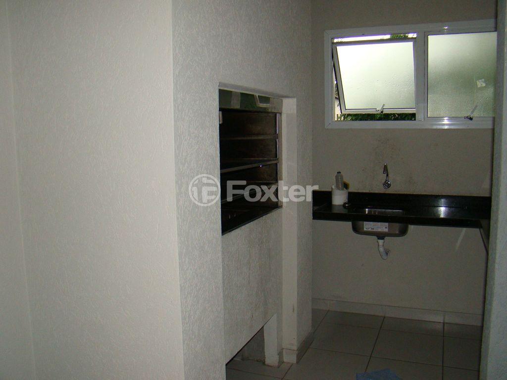 Foxter Imobiliária - Apto 3 Dorm, São José - Foto 49