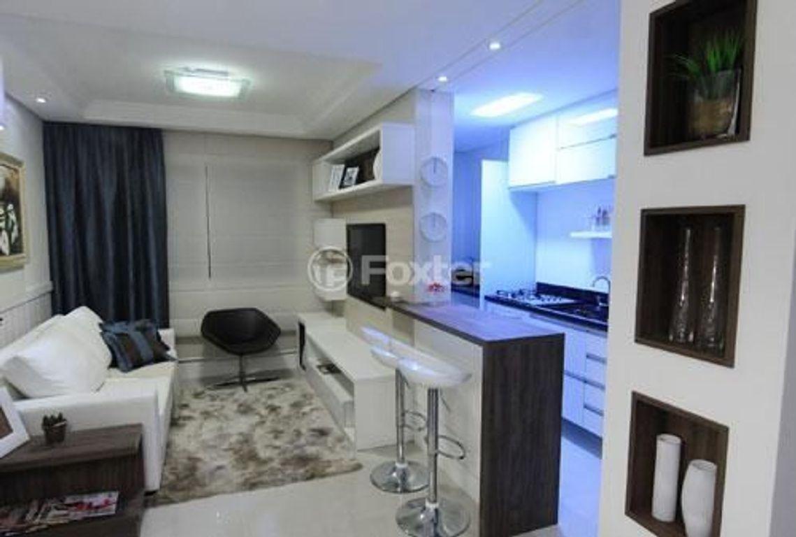 Foxter Imobiliária - Apto 3 Dorm, São José - Foto 14