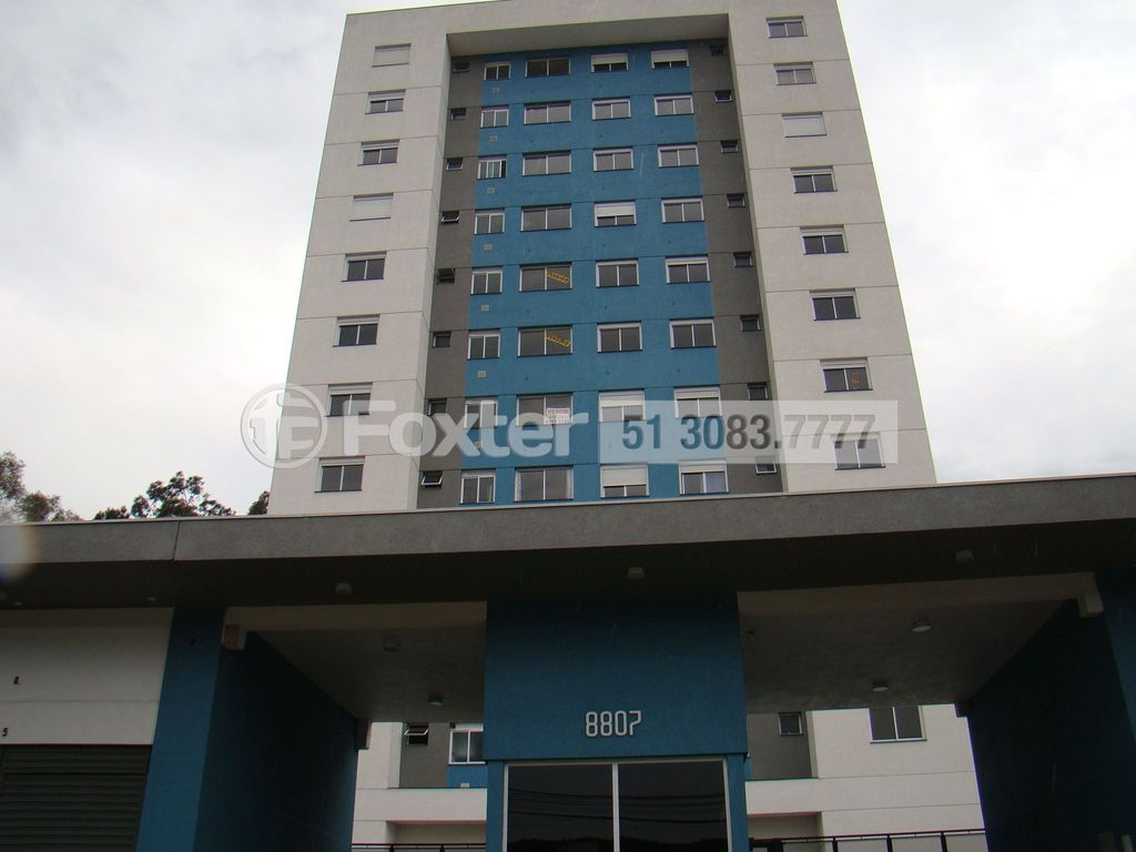 Foxter Imobiliária - Apto 3 Dorm, Agronomia - Foto 10