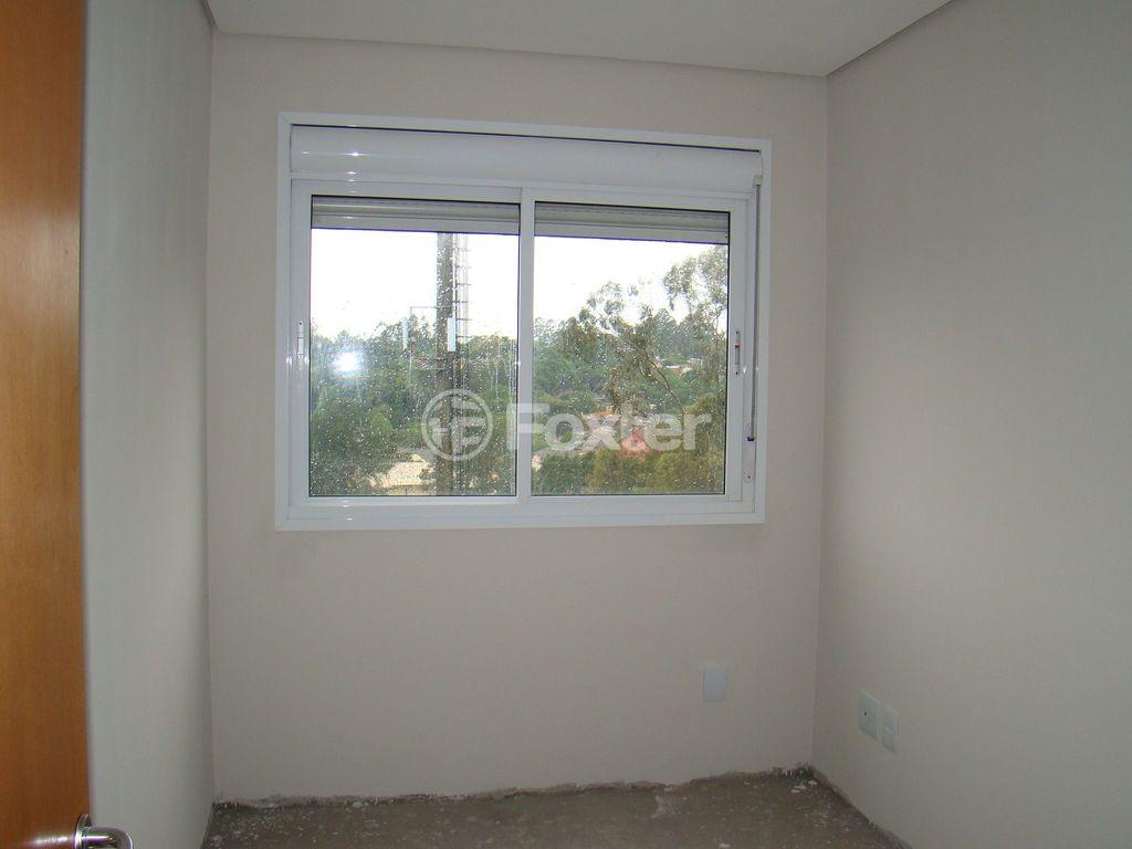 Foxter Imobiliária - Apto 3 Dorm, Agronomia - Foto 24