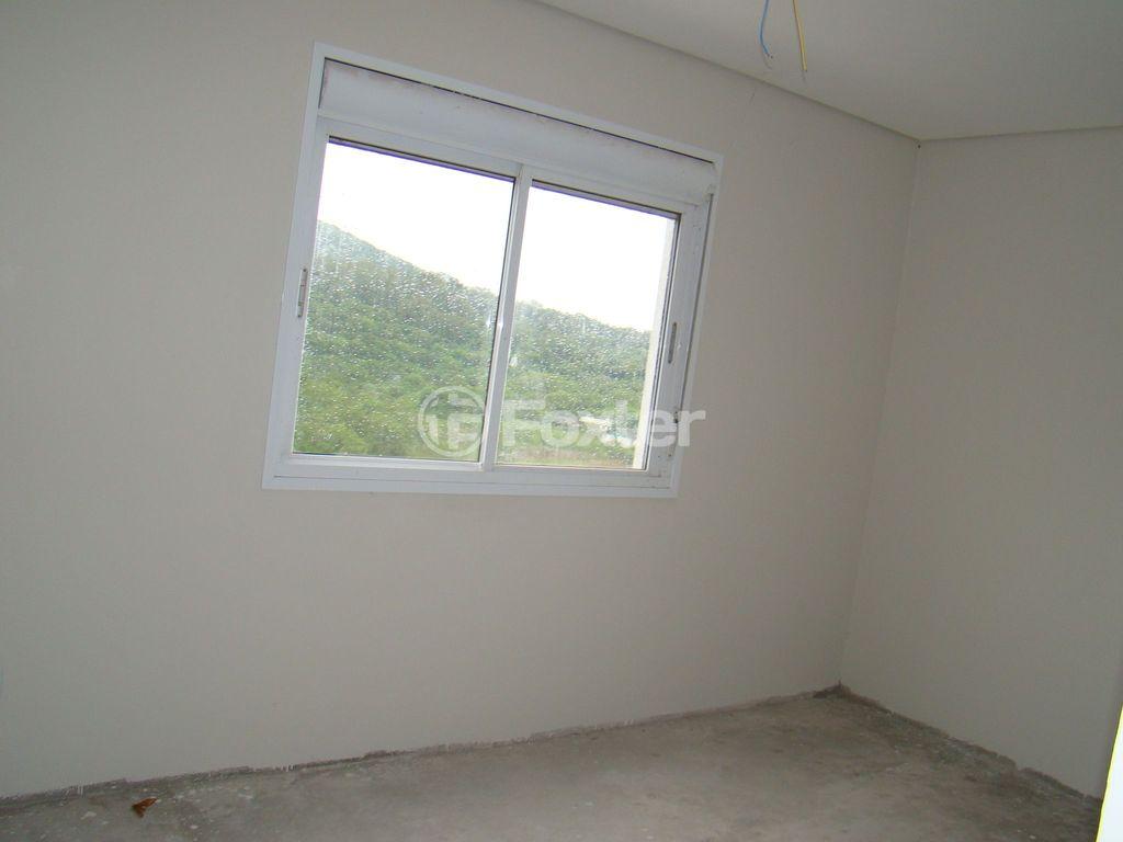 Foxter Imobiliária - Apto 3 Dorm, Agronomia - Foto 26