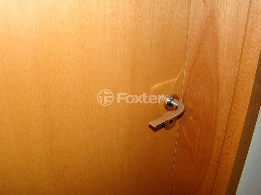 Foxter Imobiliária - Apto 3 Dorm, Agronomia - Foto 33