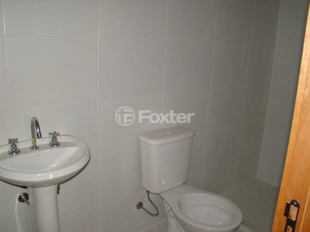 Foxter Imobiliária - Apto 3 Dorm, Agronomia - Foto 22